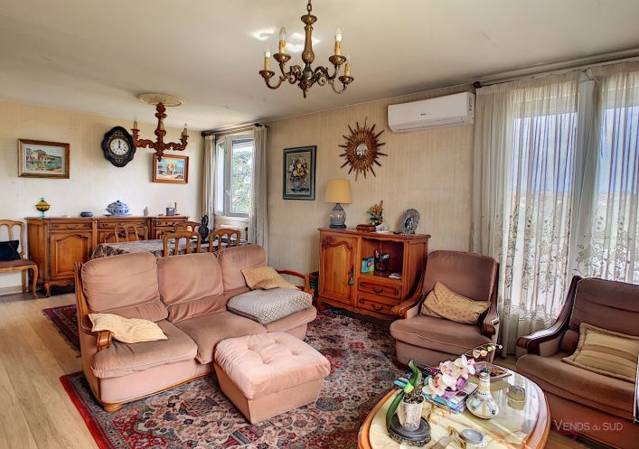 A vendre Beziers 340125737 Version immobilier