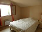 A vendre  Lespignan | Réf 340125743 - Comptoir de l'immobilier
