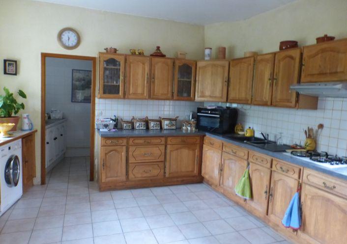 A vendre Lespignan 340125743 Comptoir de l'immobilier