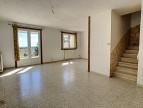 A vendre Beziers 340125754 Comptoir de l'immobilier