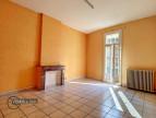 For rent  Beziers | Réf 340125764 - Agence calvet