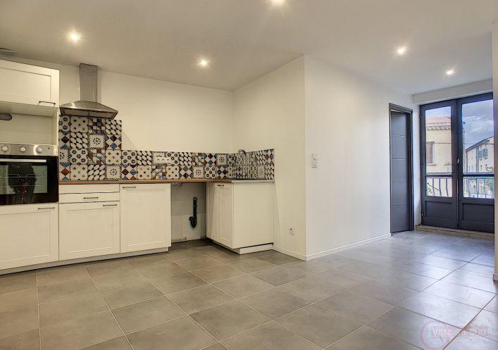 A vendre Servian 340125789 Version immobilier
