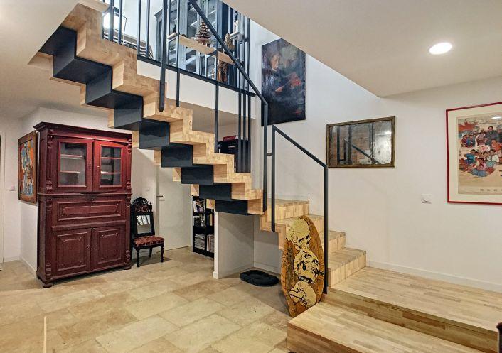 A vendre Beziers 340125814 Comptoir de l'immobilier