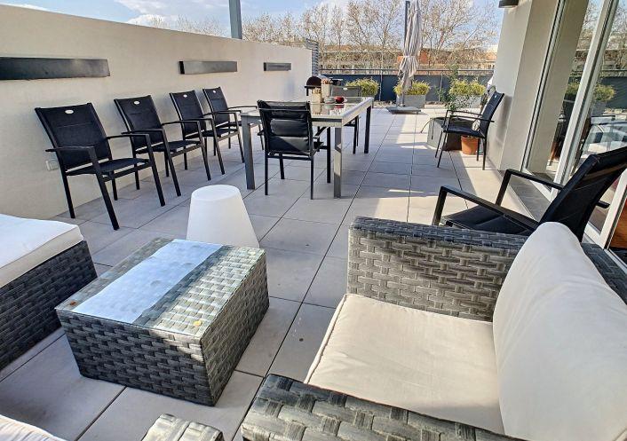 A vendre Appartement Beziers | R�f 340125825 - Vends du sud