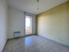 A vendre Beziers 340125829 Comptoir de l'immobilier