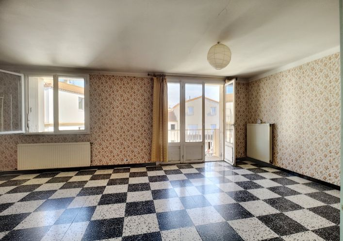 For sale Appartement en r�sidence Beziers | R�f 340125842 - Belon immobilier