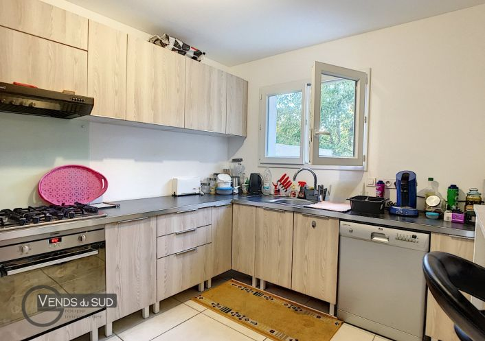 A vendre Immeuble de rapport Beziers | Réf 340125854 - Comptoir de l'immobilier