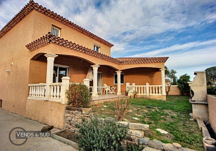 A vendre Montady 340125863 Belon immobilier