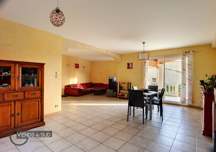 A vendre Montady 340125863 Comptoir de l'immobilier
