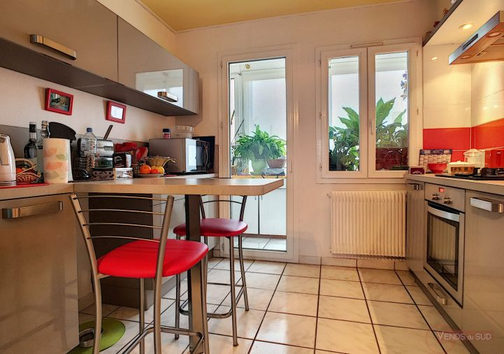 A vendre Appartement en r�sidence Beziers | R�f 340125883 - Progest