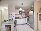 A vendre Beziers 340125899 Comptoir de l'immobilier