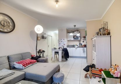 A vendre Beziers 340125899 Ag immobilier