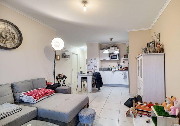 A vendre Appartement en résidence Beziers   Réf 340125899 - Comptoir de l'immobilier