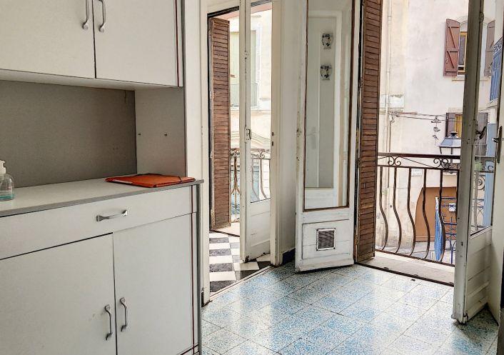 For sale Maison Beziers | Réf 340125902 - Comptoir de l'immobilier