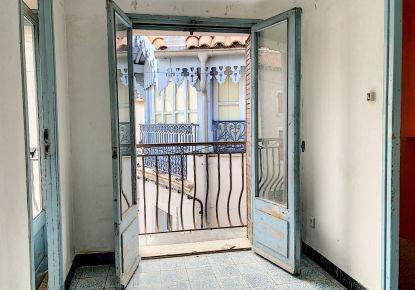 A vendre Maison Beziers | Réf 340125902 - Ag immobilier