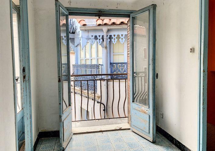 A vendre Maison Beziers | R�f 340125902 - Vends du sud