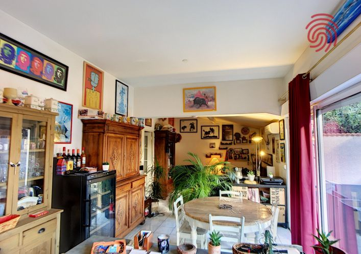 For sale Appartement Beziers   R�f 340125904 - Version immobilier
