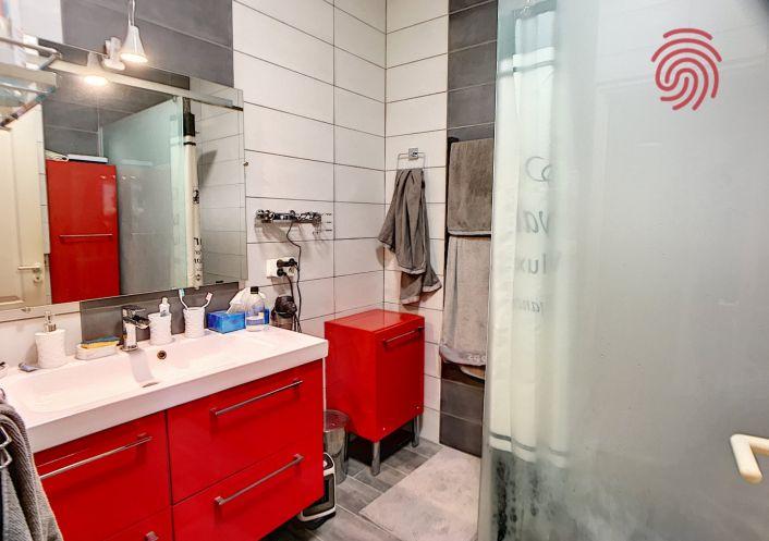 For sale Appartement Beziers   Réf 340125904 - Comptoir de l'immobilier