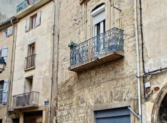 A vendre Beziers 340125907 Portail immo