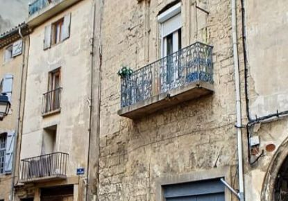A vendre Beziers 340125907 Ag immobilier