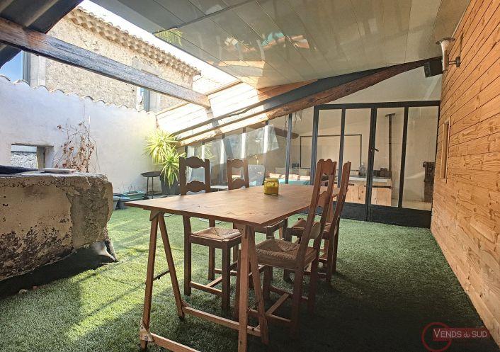 A vendre Colombiers 340125909 Comptoir de l'immobilier