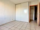 A vendre Beziers 340125919 Comptoir de l'immobilier