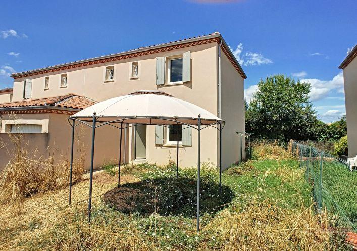 A vendre Boujan Sur Libron 340125924 Belon immobilier