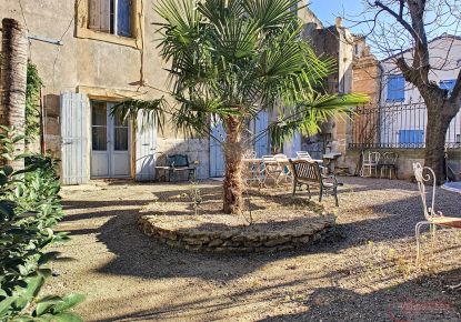 A vendre Puissalicon 340125927 Ag immobilier