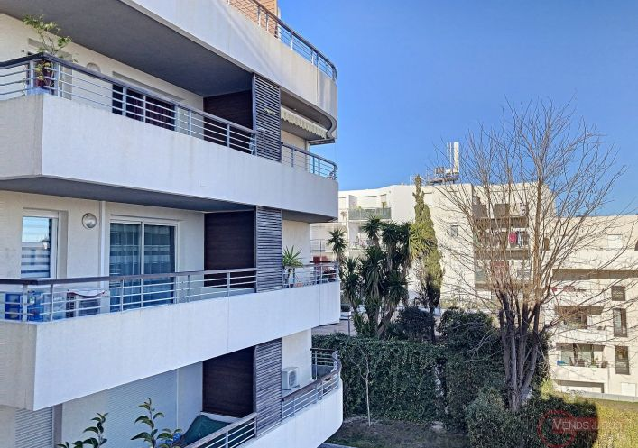 A vendre Appartement Beziers | R�f 340125928 - Version immobilier