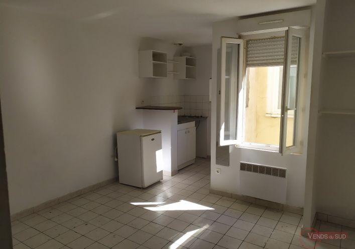 A vendre Immeuble de rapport Beziers | Réf 340125939 - Belon immobilier