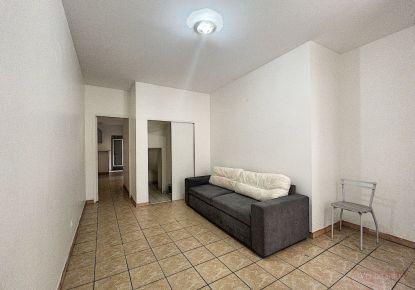 For sale Immeuble de rapport Beziers | Réf 340125939 - Ag immobilier