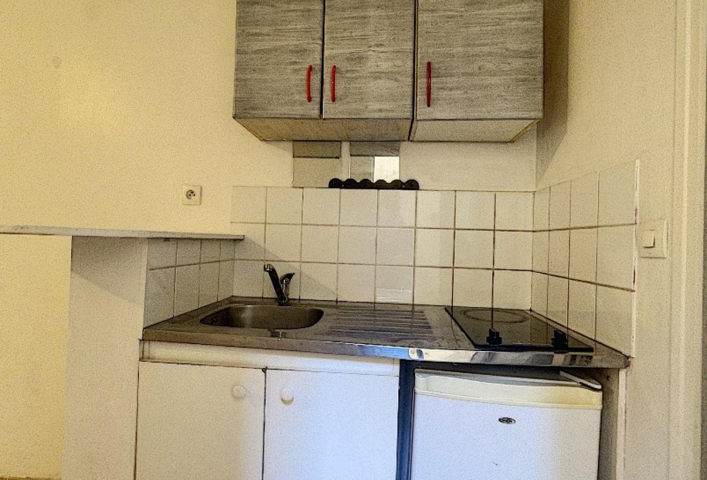 A vendre  Beziers | Réf 340125939 - Lamalou immobilier