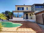 A vendre  Lespignan | Réf 340125957 - Agence calvet