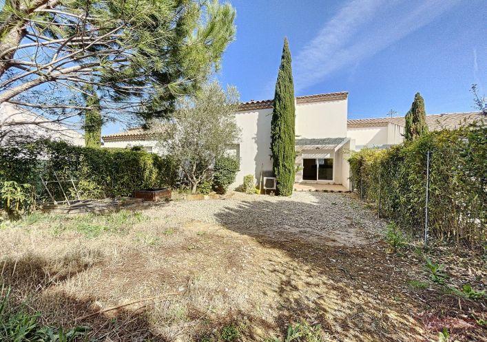 For sale Maison en r�sidence Beziers | R�f 340125961 - Belon immobilier