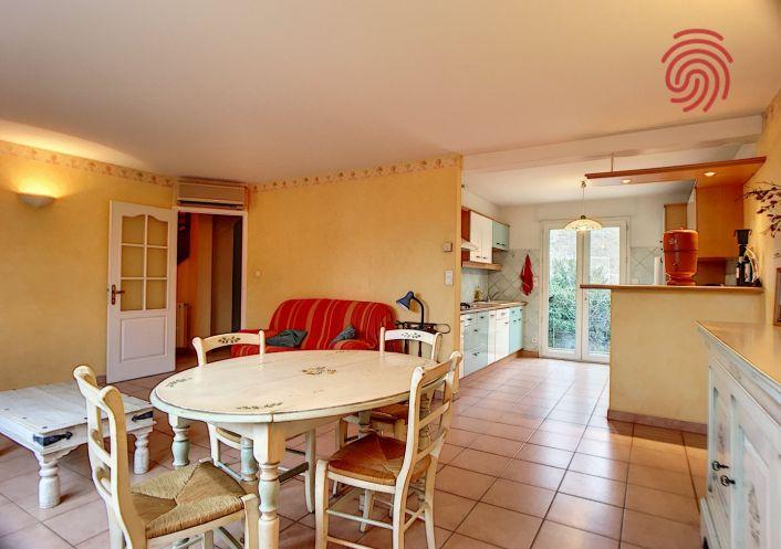 A vendre Maison Beziers | Réf 340125968 - Comptoir de l'immobilier