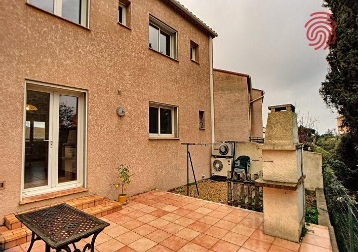 For sale Maison Beziers | R�f 340125968 - Belon immobilier