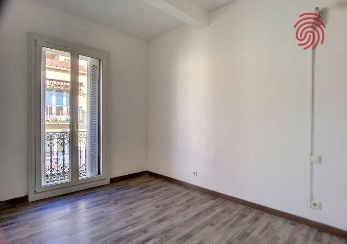A louer Appartement Beziers | R�f 340125978 - Vends du sud