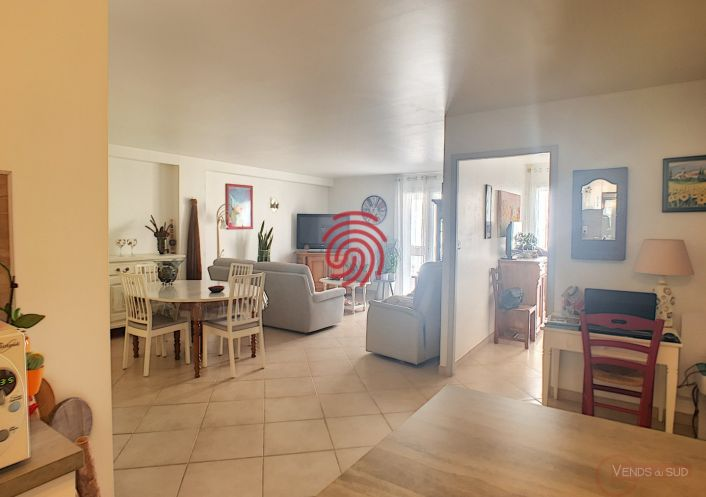 For sale Appartement Beziers | Réf 340125979 - Comptoir de l'immobilier