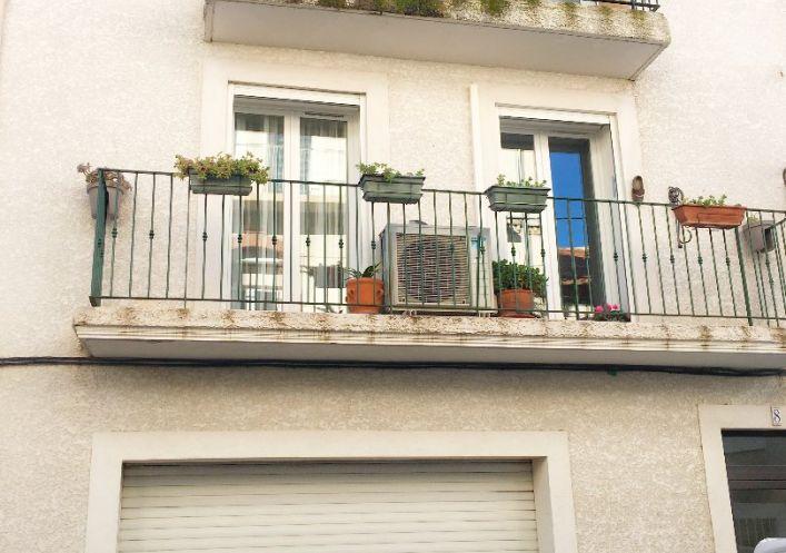 A vendre Appartement Beziers | Réf 340125979 - Belon immobilier