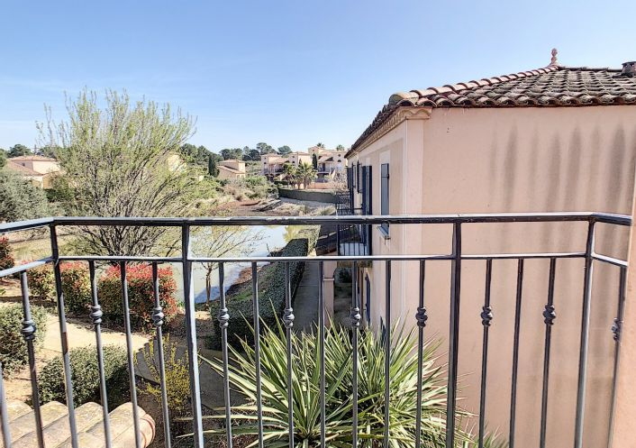 For sale Appartement Beziers | Réf 340125989 - Comptoir de l'immobilier
