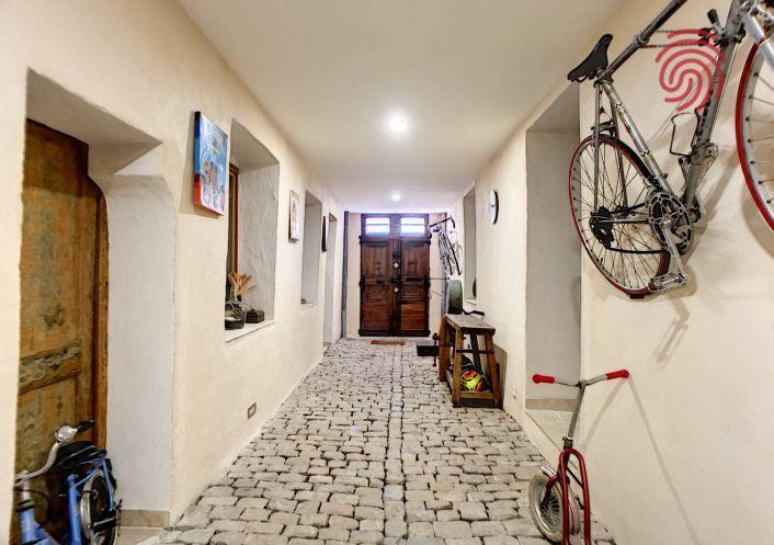 A vendre Maison de ville Beziers | Réf 340125991 - Comptoir de l'immobilier