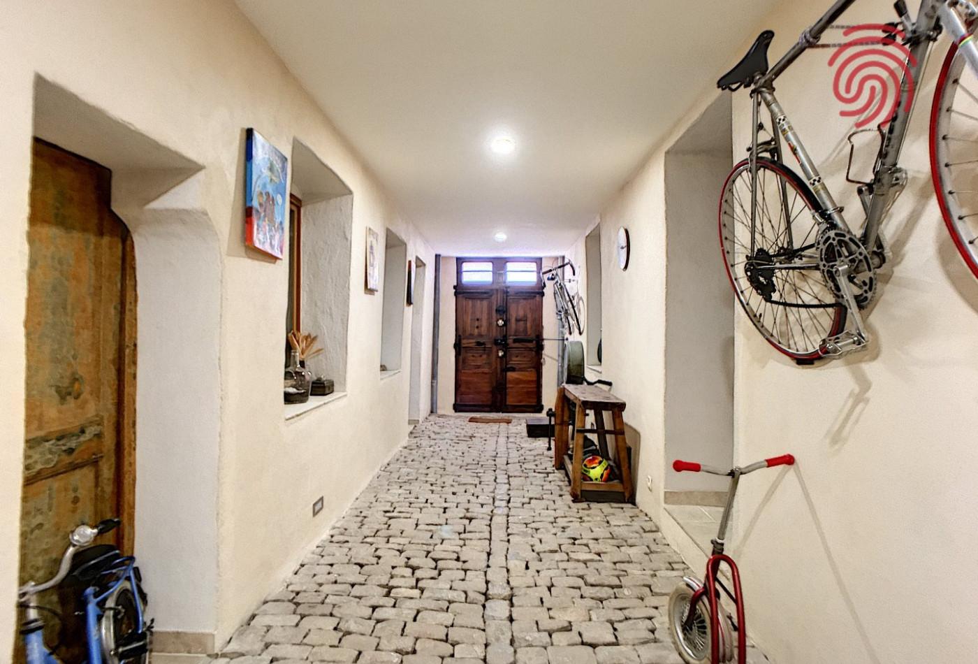 A vendre  Beziers   Réf 340125991 - Belon immobilier