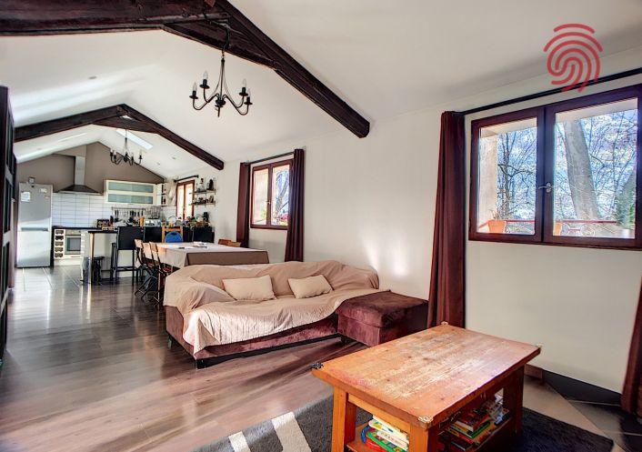 A vendre Maison de ville Beziers | R�f 340125991 - Vends du sud