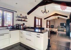 A vendre Maison de ville Beziers | Réf 340125991 - Belon immobilier