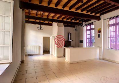 A vendre Appartement rénové Beziers | Réf 340125997 - Ag immobilier