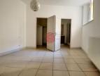 A vendre  Beziers | Réf 340125997 - Comptoir de l'immobilier