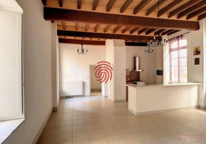 For sale Appartement rénové Beziers | Réf 340125997 - Ag immobilier