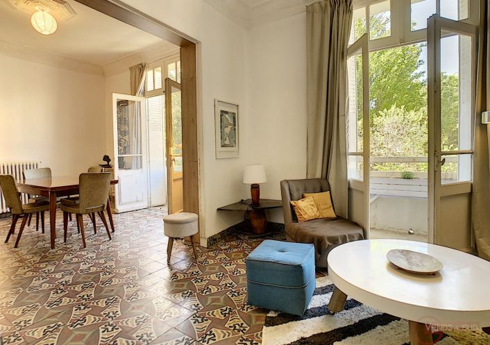 A vendre Appartement Beziers | Réf 340126008 - Comptoir de l'immobilier
