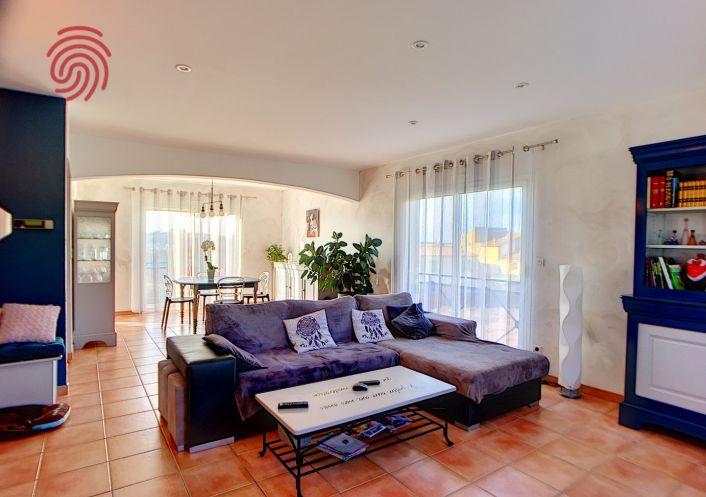 For sale Villa Nissan Lez Enserune | Réf 340126017 - Comptoir de l'immobilier