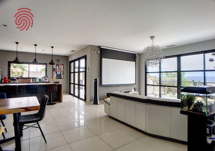 For sale Villa Corneilhan | Réf 340126028 - Comptoir de l'immobilier